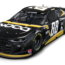 Paint Scheme Preview: Darlington
