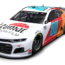Paint Scheme Preview: Las Vegas