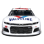 Valvoline reveals revamped paint scheme in time for Talladega