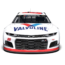 Bowman to drive revamped Valvoline Chevy at Charlotte roval