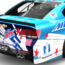 Paint Scheme Preview: Earnhardt to debut new look at Kansas