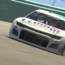 Behind the scenes: Hendrick Motorsports drivers strapped in for iRacing