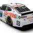 Elliott's new Hooters ride revealed for Bristol night race