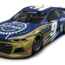 Paint Scheme Preview: Kentucky