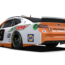 Elliott's Mountain Dew/Little Caesar's scheme returns for virtual Talladega