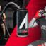Adrenaline Shoc joins Hendrick Motorsports to sponsor NASCAR champion Chase Elliott