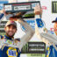 Gustafson: 'There's no getting off the gas now'