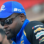 Behind the 9: Get to know hauler driver Devin Alston