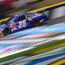 Elliott to roll off grid 11th in Sprint Showdown