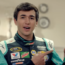 Elliott, Kahne vie for Earnhardt's vote in DEWcision commercial