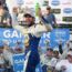 NAPA AUTO PARTS and Hendrick Motorsports extend partnership through 2022