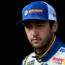 Elliott talks Brickyard 400, Cup Series playoffs and more with Jim Rome