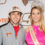 Elliott to judge Hooters International Pageant&#x3B; open to public