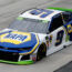 Dover qualifying canceled; Elliott to lead teammates to green