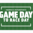 Game Day to Race Day: Dustin Lineback 'lost sleep' over NASCAR transition