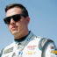 Three teammates finish in top 10 at Pocono