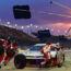 Hendrick Motorsports pit crew athletes create Spotify playlist