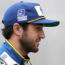 Three teammates in playoffs as Elliott leads Hendrick Motorsports at Indianapolis