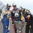 Hendrick Motorsports enters playoffs with decorated postseason history
