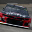 Byron leads teammates in Martinsville qualifying