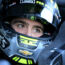 Johnson erroneously sent to rear to start Texas race