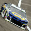 Elliott, Hendrick Motorsports top best-selling die-casts list