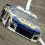 Elliott, Hendrick Motorsports top best-selling die-casts list
