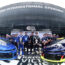 Hendrick Motorsports set to field youngest Daytona 500 front row in history