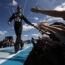Johnson leads Hendrick Motorsports with top-10 in Daytona 500