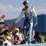 Elliott recounts 'crazy' final few laps of his Daytona 500