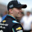 Byron out front for career-high laps led in Daytona 500