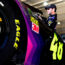 NASCAR.com names best driver of each car number; Hendrick Motorsports well-represented