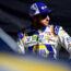 Elliott views Talladega as 'a little bit of a home race'