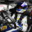 Elliott locked in on All-Star Race success