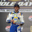 Hendrick Motorsports earns second consecutive front-row sweep in qualifying