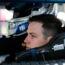 Bowman leads Hendrick Motorsports in Talladega qualifying