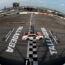 Talladega rewind: Relive all of Hendrick Motorsports' 13 wins