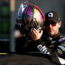 What time is the Chicagoland race? How to watch this weekend's action