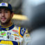 What time is the Pocono race? How to watch this weekend's action