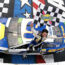 Elliott, Hendrick Motorsports rank atop best-selling die-cast list