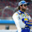 Elliott hungry for 'rare' DAYTONA 500 victory