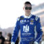 Bowman caps 2019 season with top-10 finish at Homestead
