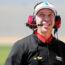 Knaus excited for Gordon's full-time return to Hendrick Motorsports