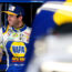 Elliott secures pole position at Atlanta Motor Speedway