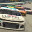 Bowman, Ives break down iRacing finish in virtual Miami