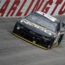 Race Rundown: Bowman, Elliott finish inside top four at Darlington