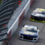 Starting lineup set for Wednesday's Darlington race