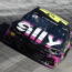 Behind the numbers: Hendrick Motorsports' dominance at Atlanta Motor Speedway