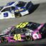 NASCAR announces final playoff schedule for 2020 season