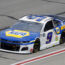 Elliott starting in fifth for first Pocono race
